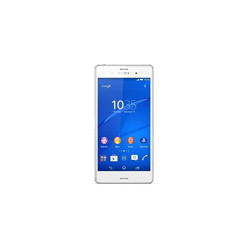 sony-z3-lte-unlocked-white