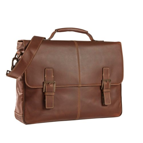 boconi-mens-bryant-saddle-bag-in-antiqued-mahogany-leather-w-midnight-hounds-tooth