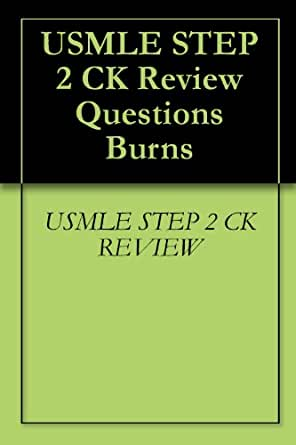 Burn Injuries NCLEX® Review   NRSNGacademy.com