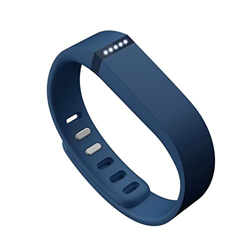 1pc Replacement Wrist Band With Clasp for Fitbit Flex Only /