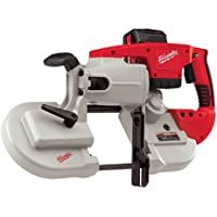 Milwaukee 0729 21 Capacity Cordless Range Variable Key Pieces
