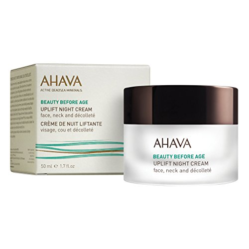 Ahava Skin Care Products - 9