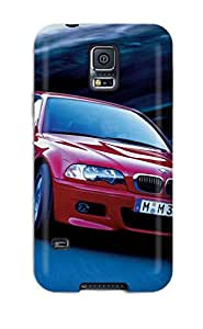 Excellent Galaxy S5 Case Tpu Cover Back Skin Protector Vehicles Car