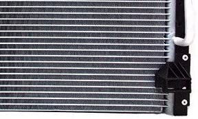 A//C AC Condenser For Toyota Tacoma  4899