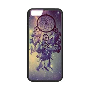 iPhone 6 Protective Case -DreamCatcher Hardshell Cell Phone Cover Case for New iPhone 6