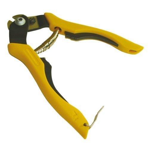 - Jagwire Pro Housing Cutter
