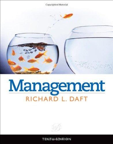 By richard lrichard l daft daft management tenth 10th edition by richard lrichard l daft daft management tenth 10th edition amazon books fandeluxe Images