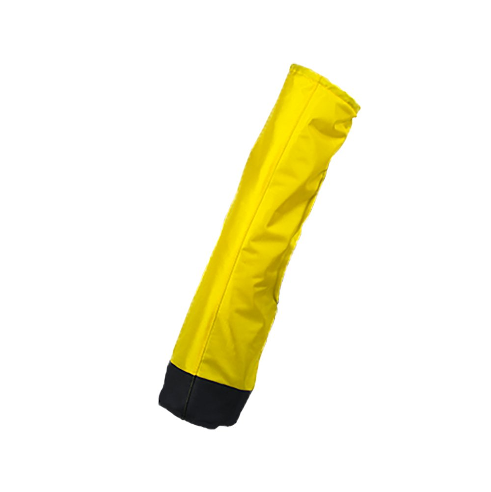 Yellow - Cane Caddie