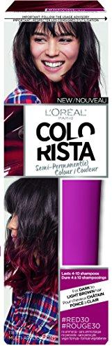 loreal-paris-colorista-semi-permanent-for-brunette-hair-red30
