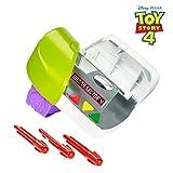 Disney Toy Story Comunicador Espacial Toy Figure