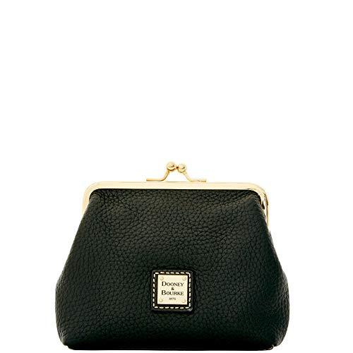 Black Dooney And Bourke Handbags - 5