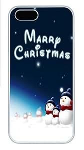 For SamSung Galaxy S4 Mini Phone Case Cover Milk Galaxy HAC1014343 PC Hard Plastic For SamSung Galaxy S4 Mini Phone Case Cover Whtie