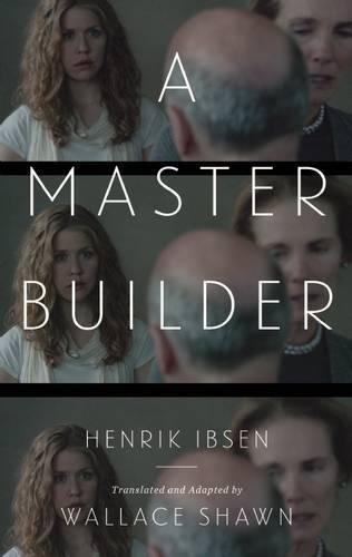 A Master Builder pdf