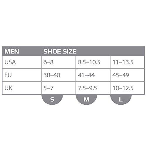 los blancos calcetines hombres para de vector 2 ciclo U x zAqw0f