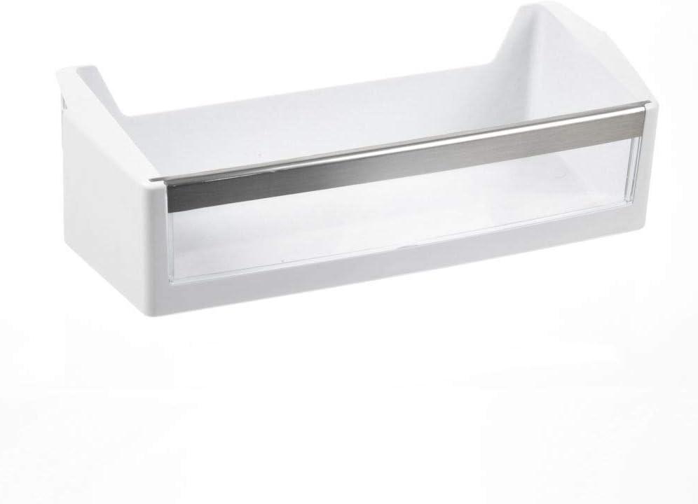 Bosch 00660362 Tray