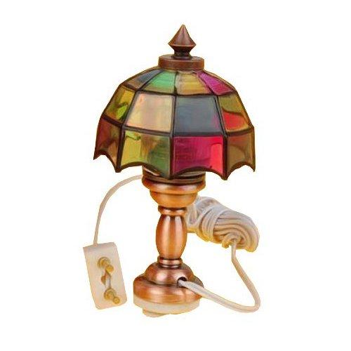 1/12 Miniature Dollhouse: Amazon.com