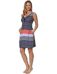Women Active Tidal Retreat Dress