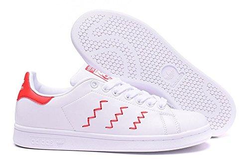 stan smith adidas 39