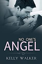 No One's Angel (Chadwell Hearts Book 1)