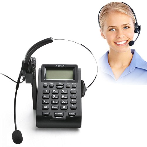 Elimination Recording Function Telephone Conference
