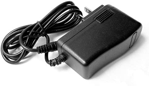 IBANEZ DDL10 DIGITAL DELAY II 2 POWER SUPPLY REPLACEMENT ADAPTER 9V
