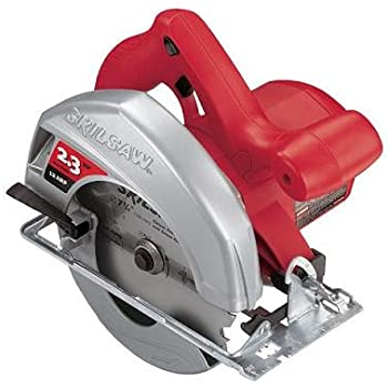 Skil 5400 01 7 1 4 Inch Circular Saw Power Circular Saws