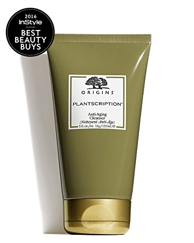 Origins Plantscription Anti-aging Cleanser 150ml