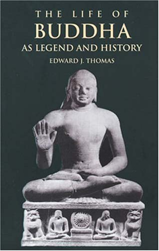 Download The Life of Buddha PDF