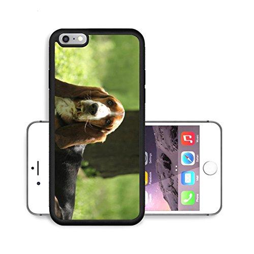 liili-premium-apple-iphone-6-plus-iphone-6s-plus-aluminum-backplate-bumper-snap-case-tricolor-basset