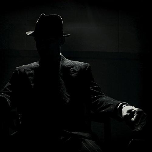 Coma Noir