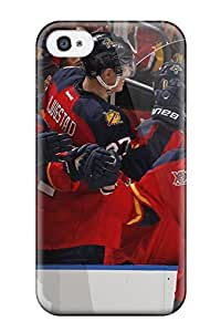 TYH - Desmond Harry halupa's Shop 8719025K706197006 florida panthers (51) NHL Sports & Colleges fashionable iPhone 6 4.7 cases phone case