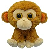 DORE Stuffed Animal Little Monkey Plush Toys for The Baby