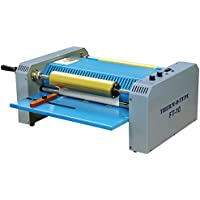 Therm-O-Type FT-10 Foil Fuser