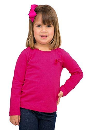 Girls 2t Shirt - 5