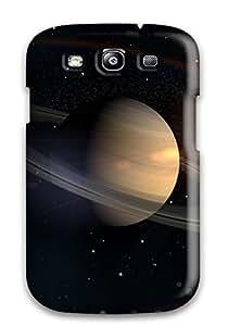 Anna Paul Carter Case Cover For Galaxy S3 Ultra Slim DcaDsjG6823OMQtf Case Cover