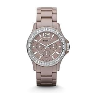 Riley Women's Watch