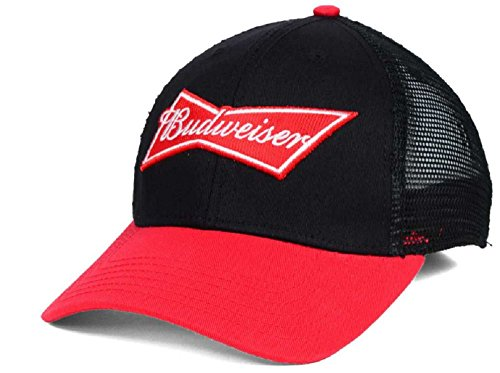 2cdaa5487fa24 Top 10 best budweiser hats for men  Which is the best one in 2020 ...