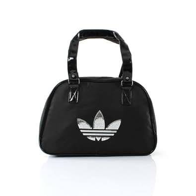 Adidas Originals W Bowling Bag Seq