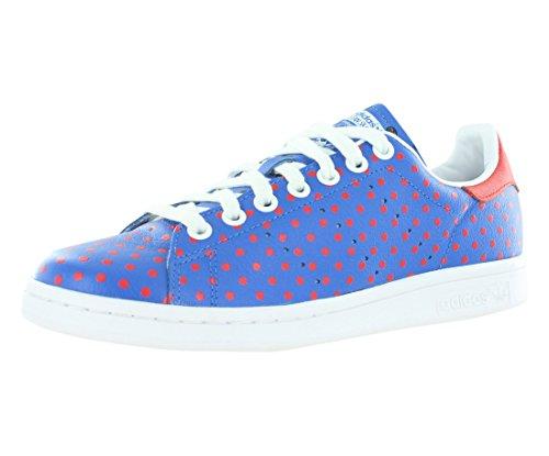adidas Pw Stan Smith SPD Men's Shoes Size 9.5 - Mens Smiths Shoes