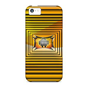 Hot Covers Cases For Iphone/ 5c Cases Covers Skin - Android