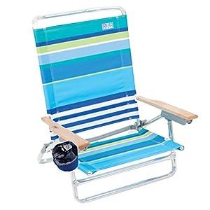 41F2DAIE-fL._SS300_ Folding Beach Chairs For Sale