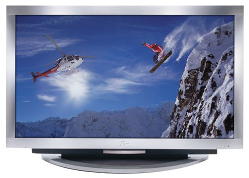 UPC 044642007324, Zenith P42W22B 42-Inch Plasma Flat-Panel EDTV