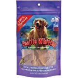 Cheap Snack 21 Pacific Whiting, 0.88-oz bag