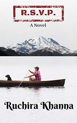 R.S.V.P.: A Novel