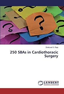 Mcqs in cardiothoracic surgery sample sba and emi questions customers who bought this item also bought solutioingenieria Image collections