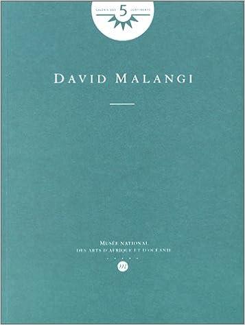 Telecharger Le Livre En Francais Gratuitement David Malangi