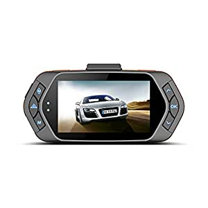 311342188569 moreover B005QXYA16 as well B00PBWSGOE together with Jbl Harman Cx S697 Coaxial Car Speaker 400 W additionally B003JZ4K22. on gps car tracker amazon