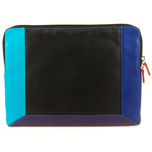 tablet-envelope-holder-in-leather-mywalit-751-4-black-peace