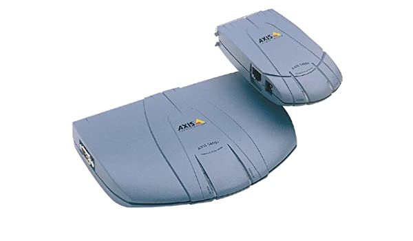 AXIS 5600 DRIVERS DOWNLOAD (2019)
