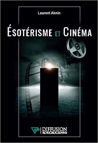 Esoterisme Et Cinema 9782371910683 Amazon Com Books